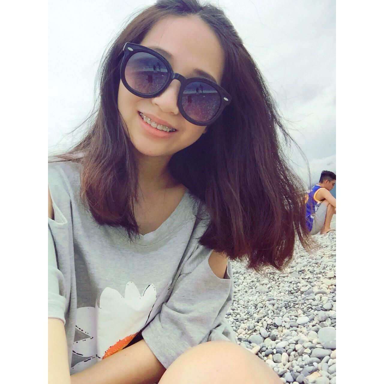 jenny_high