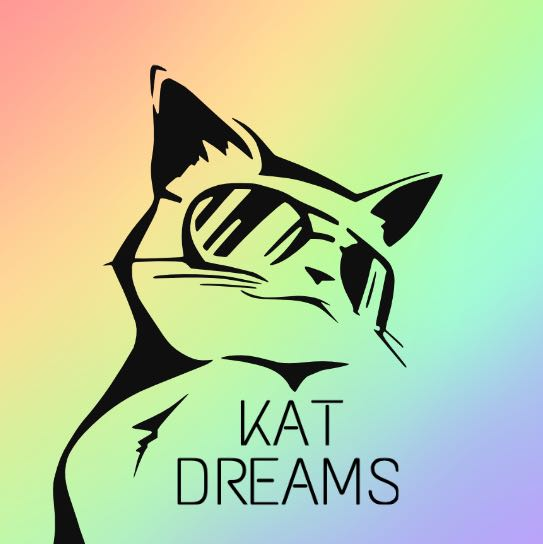 katdreams