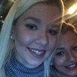 kayleigh_hosking1