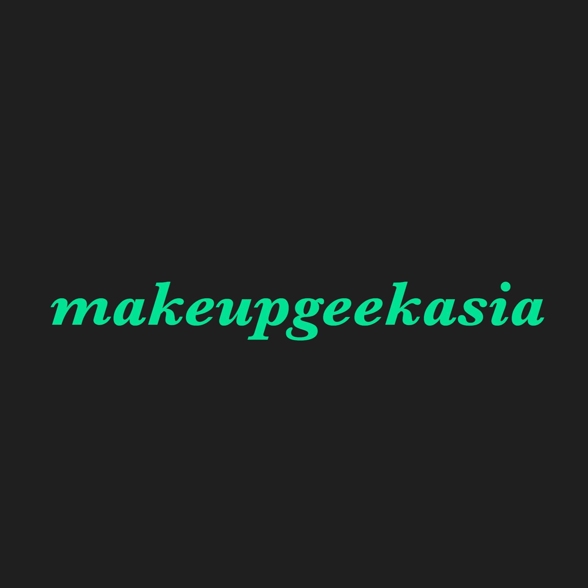 makeupgeekasia