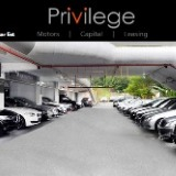 privilegemotors