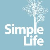 simple_life16