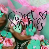 sweetmimie