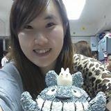 yuen_in