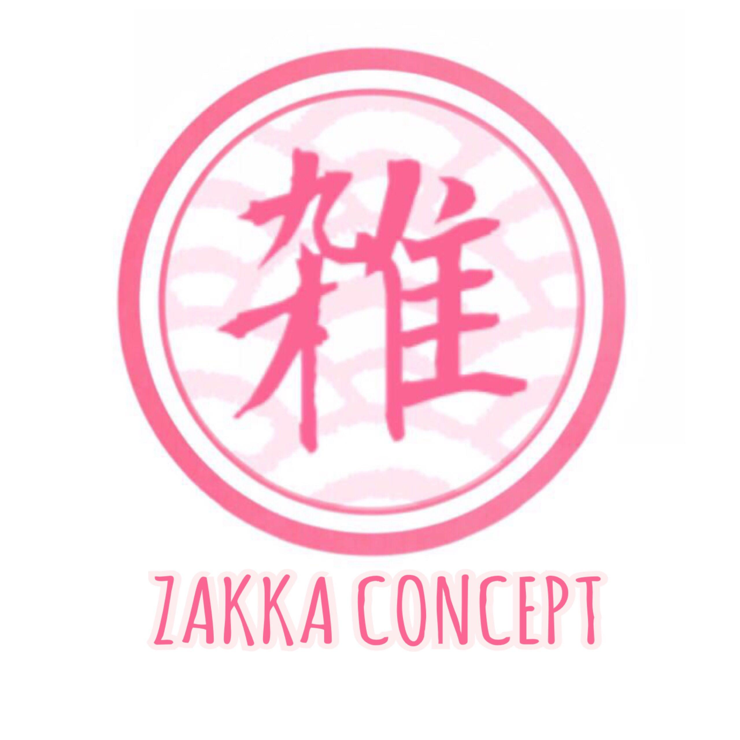 zakkaconcept