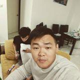 ahxiang0822