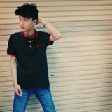 aldian_rama