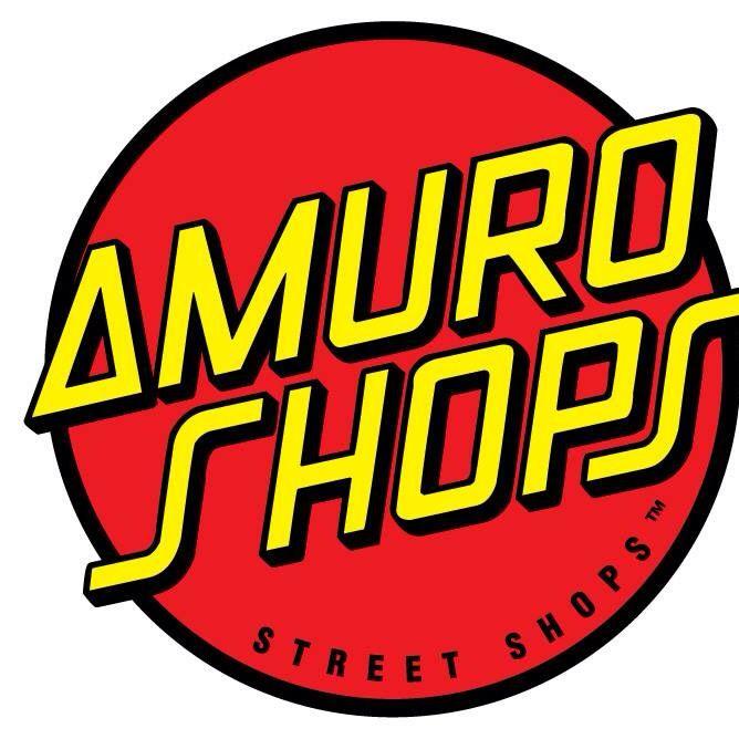 amuroshops