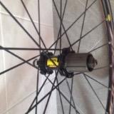 bikesell