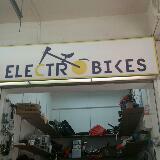 electrobikesg