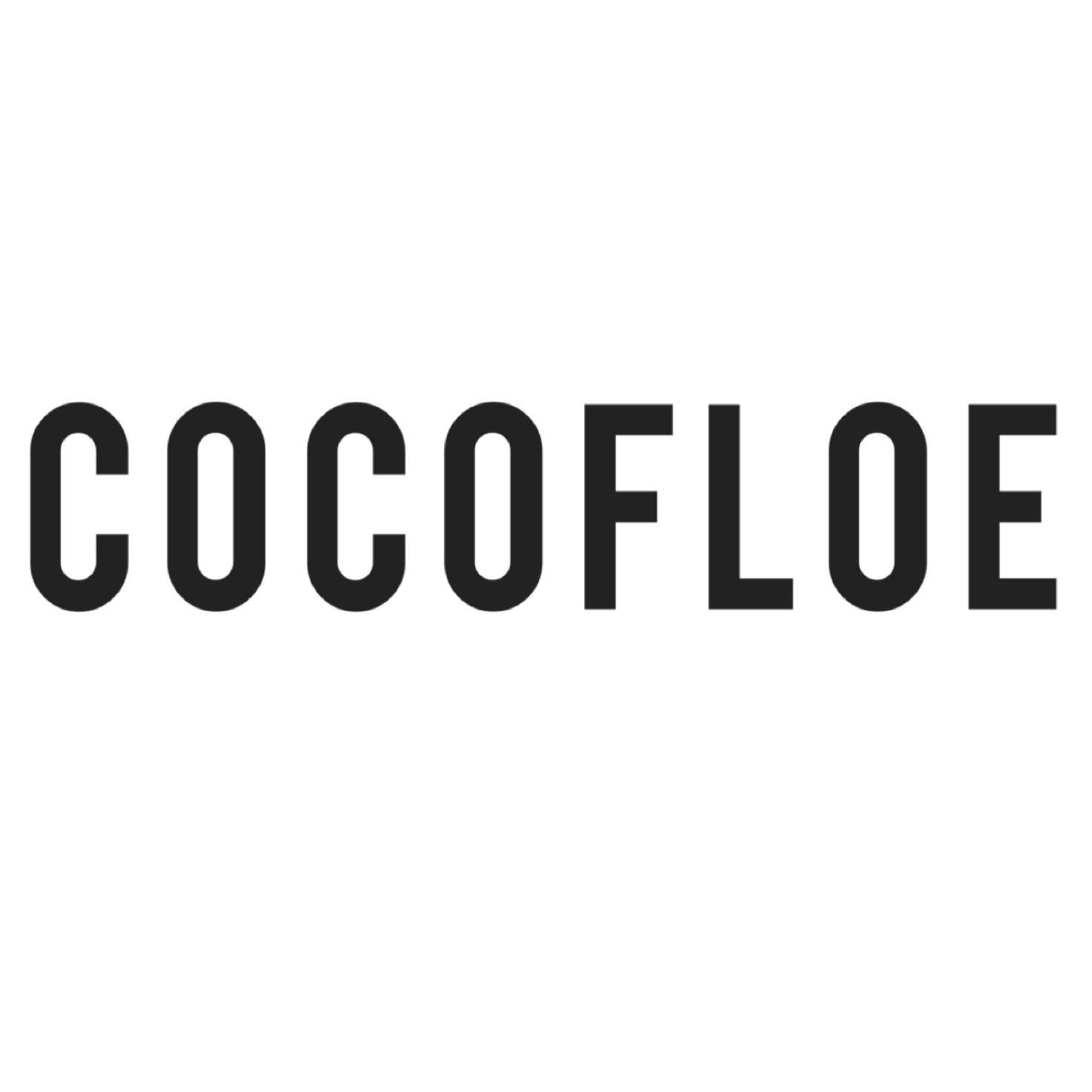 cocofloe