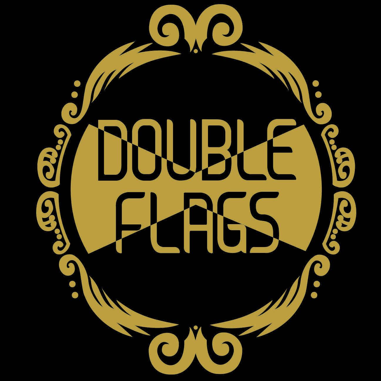 doubleflags