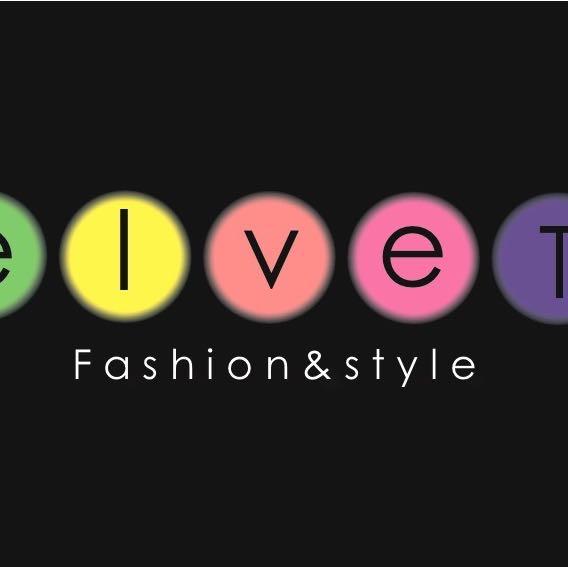 fashionvelvety