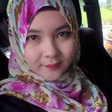 isfarina_ibrahim