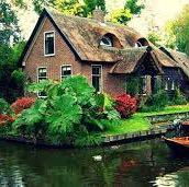 lovelytown