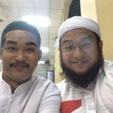 muthmanaffan2
