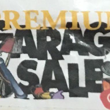premium_garage_sale_online