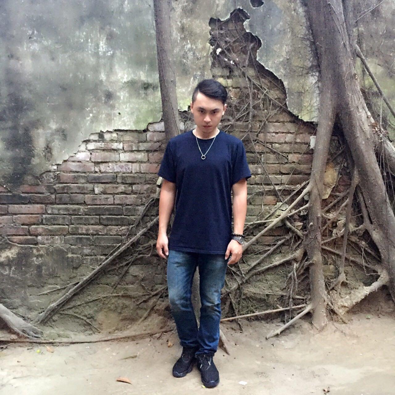 s_yong