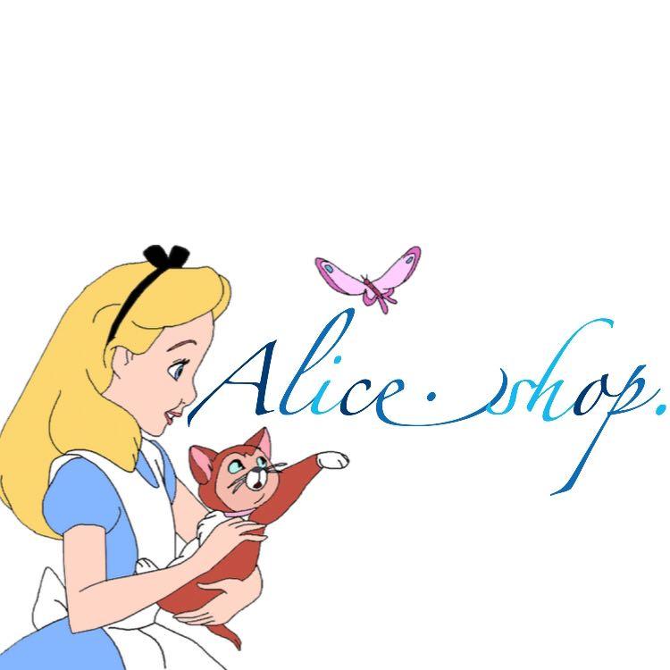 alice.shop.