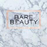 barebeauty