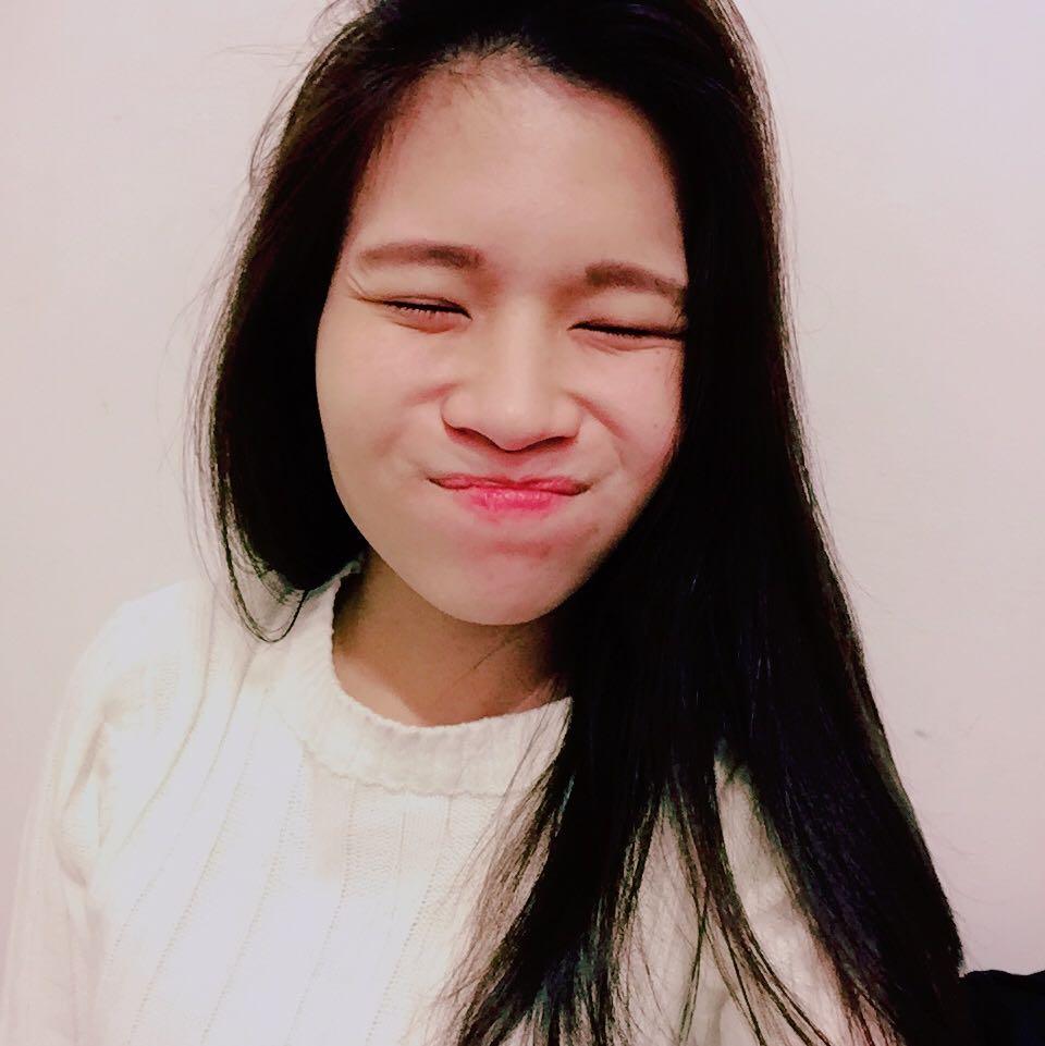 catherine_hsu