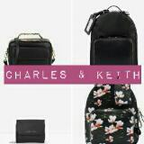 charles.keith.my