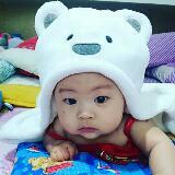 jane_zhuang