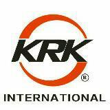 krk_renowned.gadgets
