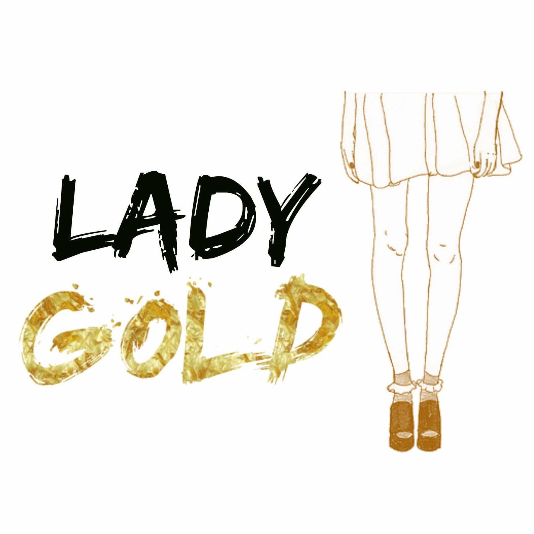 ladygold