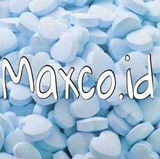 maxco.idd