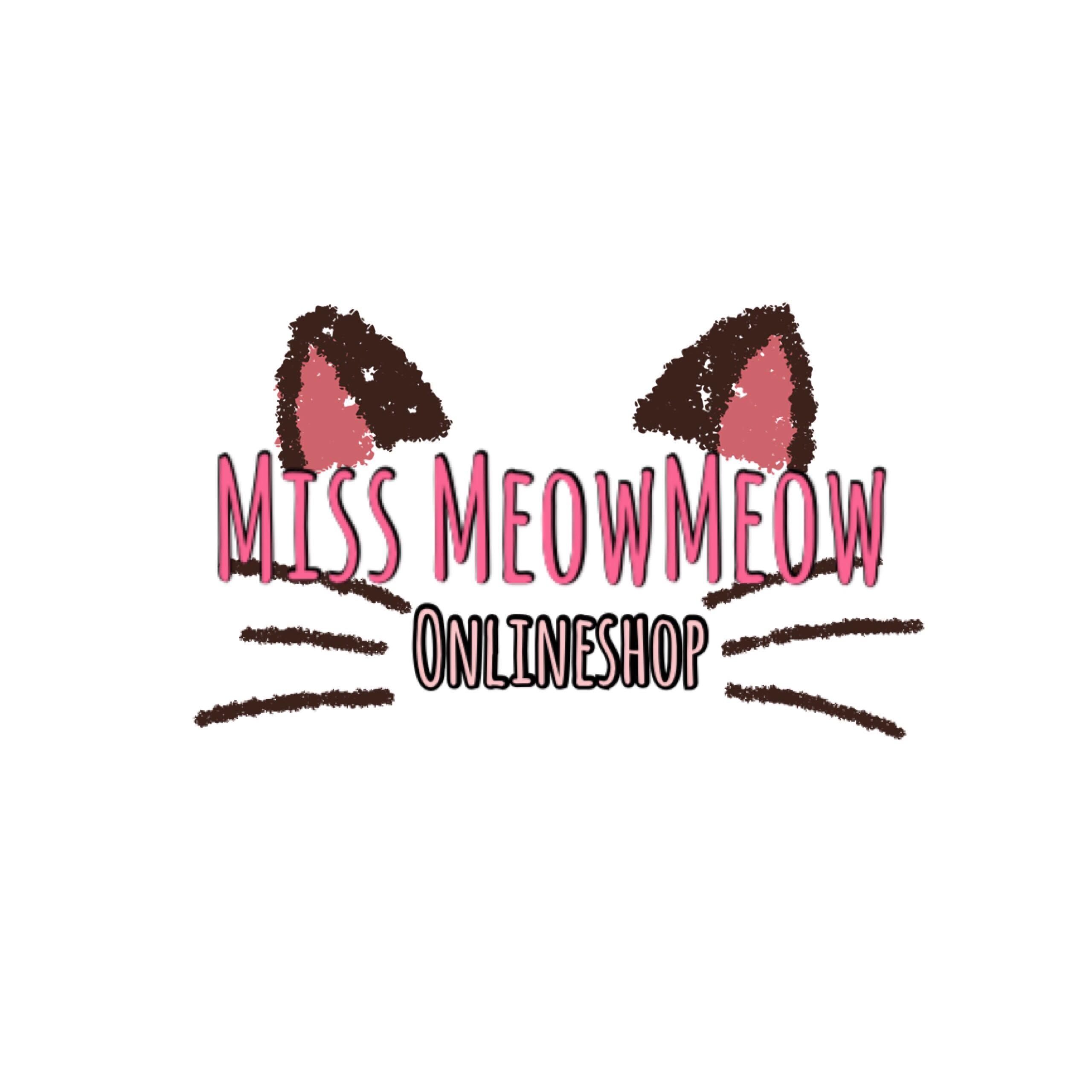 missmeowmeow