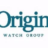 origin_watch_group