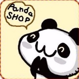 panda_onlineshop