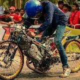 racingboy02