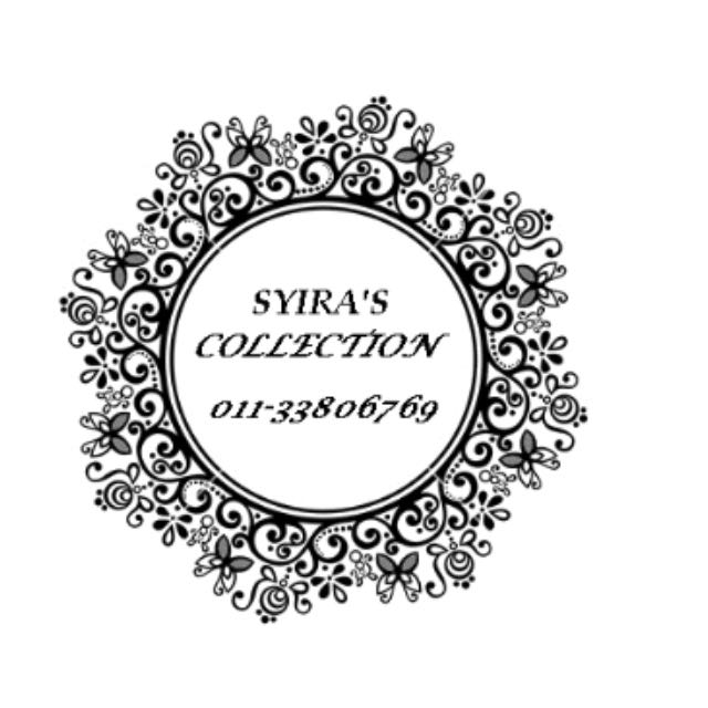 syiracollection