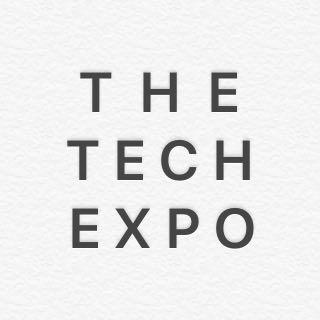 techexpo