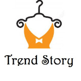 trend-story