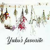yuko_lovebabe