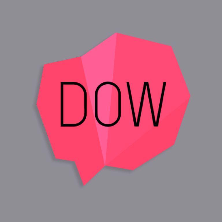 .dow.
