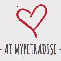 at_mypetradise