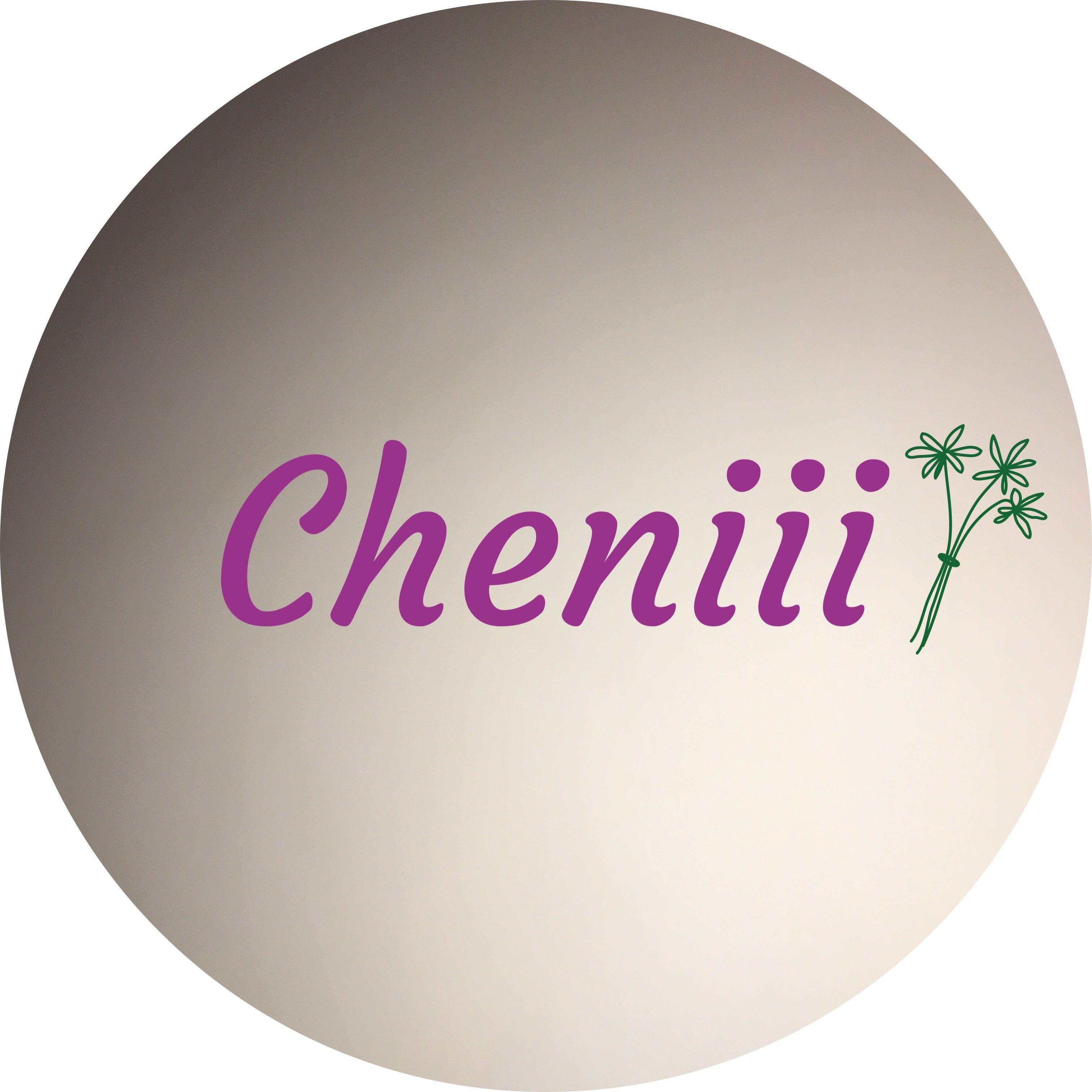 cheniii