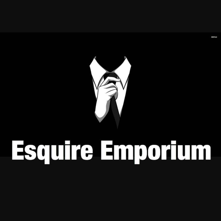 esquireemporium
