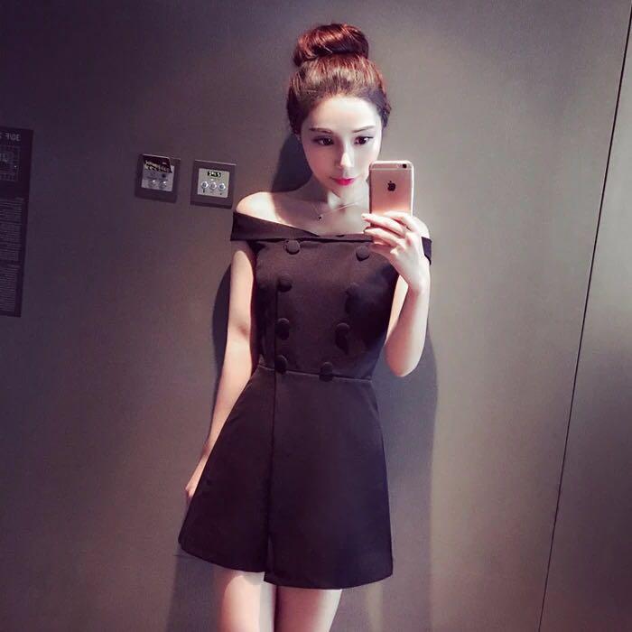 fashioncosmeticshop