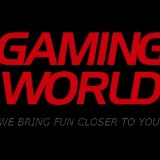 gamingworldasia