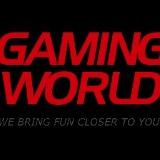 gamingworldasia