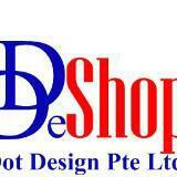 dotdeshop