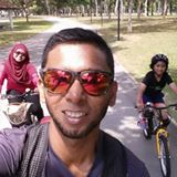 izwan_ahmad