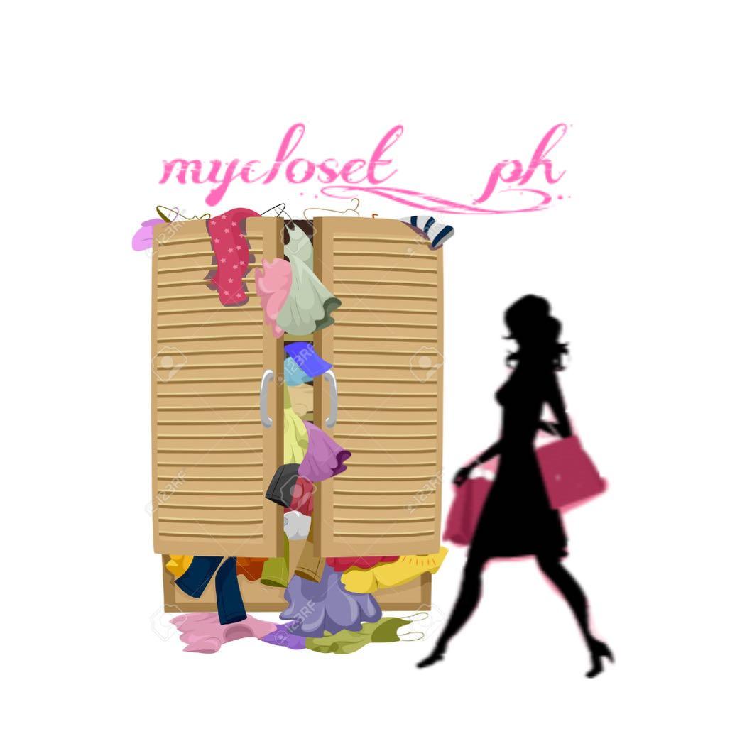 mycloset_ph