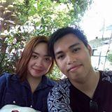 nhine_gob02