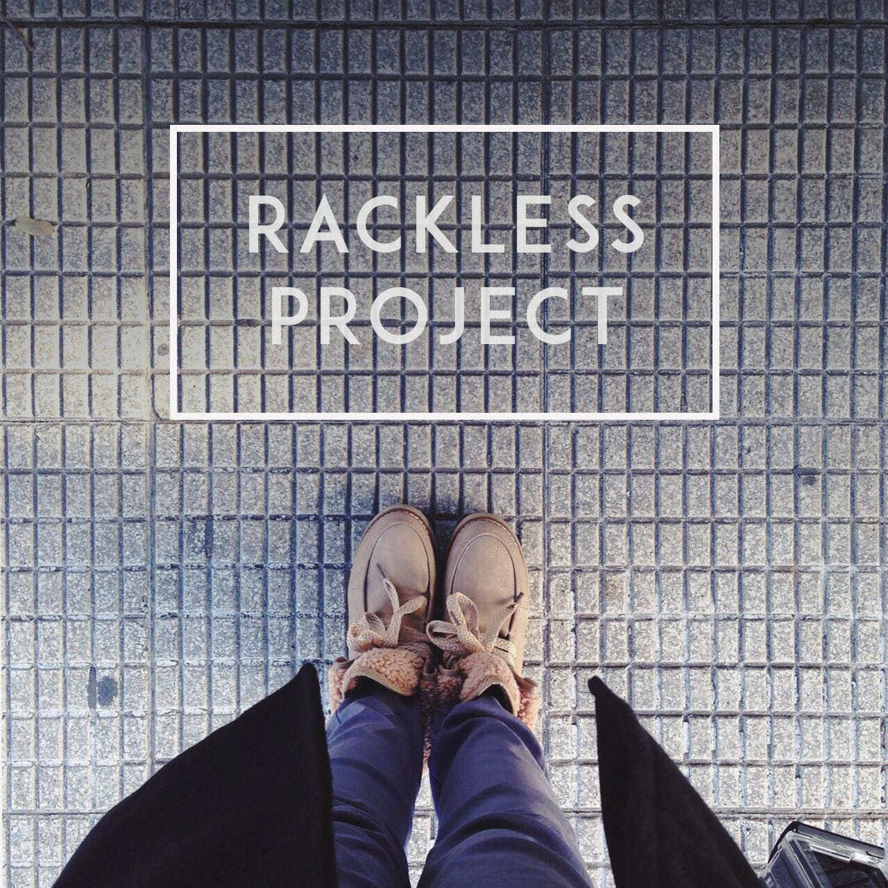 racklessproject